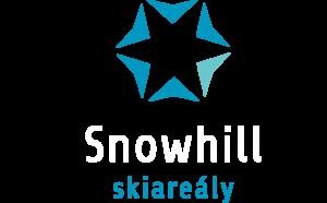logo-Snowhill